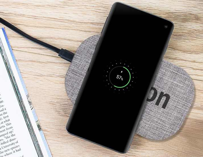 Revive Wireless Charger