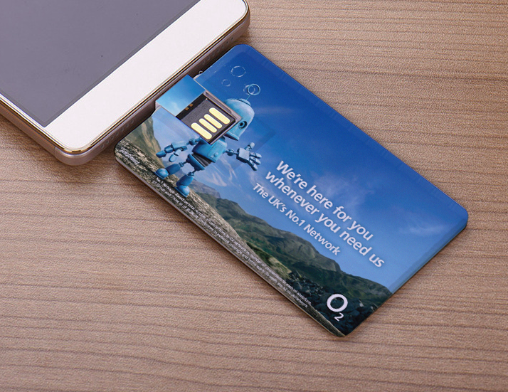 Android OTG Card Mobile Phone