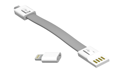 Boost Power Bank Cable
