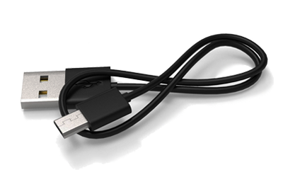Express Charger Micro USB Cable